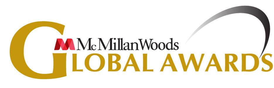 McMillan Woods
