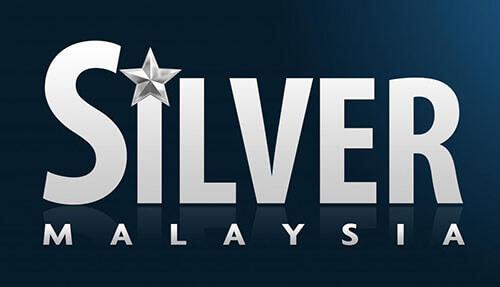 Silver Malaysia
