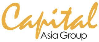 Capital Asia Group