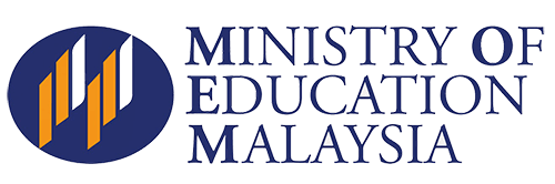 Ministry of Education, Malaysia