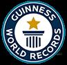 logo_guinessworld