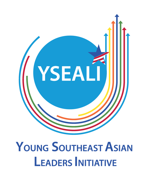 Young Southeast Asia Leaders Initiatives (YSEALI) by President Barack Obama